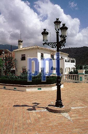 Benahavis Spain